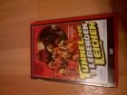 Tunnel der lebenden Leichen-DVD