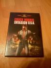 Invasion U.S.A.-DVD
