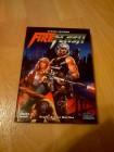 Fireflash-kleine Hartbox-CMV-DVD