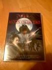 Moon Over Tao-DVD