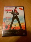 Ford Fairlane - Rock'n' Roll Detective-DVD