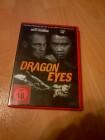 Dragon Eyes-DVD