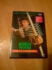 Robin Hood - Helden in Strumpfhosen-DVD