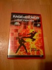 Action Cult Uncut: Top Fighter-DVD