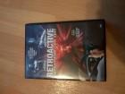 Retroactive - Gefangene der Zeit-DVD