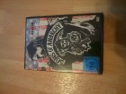 Sons of Anarchy - Season 1-DVD