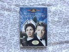 Elmer Gantry - Dvd - MGM - RAR ! ! !