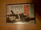 Red State-DVD