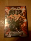 Doom - Der Film - Extended Edition-DVD