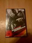 Bangkok Dangerous-DVD