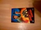 Night Hunter-große Hartbox-NSM-DVD