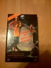 The Return of the Living Dead-große Hartbox-84-DVD