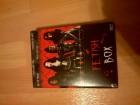 Fetish Box-DVD