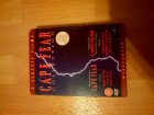 Kap der Angst - DVD Doppelpack