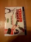 Terror Firmer - DVD