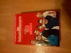The Inbetweeners - Unsere jungfräulichen Jahre-DVD