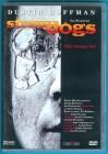 Straw Dogs - Wer Gewalt sät DVD Dustin Hoffman s. g. Zustand