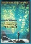Aus der Mitte entspringt ein Fluss DVD Brad Pitt g. gebr. Z.