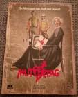 MUTTERTAG - MEDIABOOK - 1326/1500