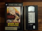 Inside Out - Ein Genialer Bluff (Warner Home Video) Savalas