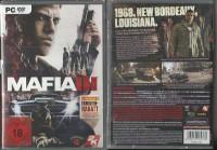 PC Mafia 3  (50315125, NEU, OVP)