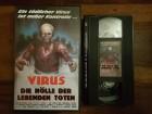 Virus - Die Hölle der lebenden Toten  (Divisori)