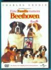 Eine Familie namens Beethoven DVD Charles Grodin s. g. Zust.
