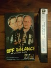 Off Balance - Der Tod wartet in Venedig (IVE Video)