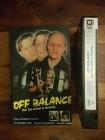 Off Balance - Der Tod wartet in Venedig (IVE Video)