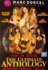 The Ultimate Anthology - Pack 6 DVD - RAR -