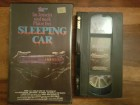 Sleeping Car (Empire Video)