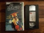 Die Todesparty (Vestron Video)