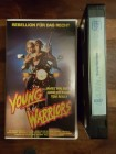 Young Warriors (VMP)
