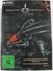 Dragon's Prophet - PC Online Rollenspiel, Drachen