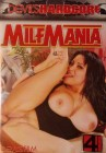 Milf Mania Vol. 1-5 -  5 DVD - RAR -