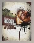 Hidden in the Woods - Mediabook A