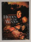 Hidden in the Woods - Mediabook B