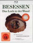 BESESSEN Das Loch in der Wand - Blu-ray Klassiker Scorsese