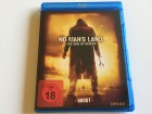 No Man's Land UNCUT BluRay