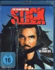 SIE NANNTEN IHN STICK - BLU-RAY Burt Reynolds Klassiker