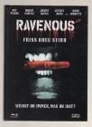 Ravenous - Mediabook