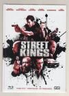 Street Kings / Street Kings 2 - 2x Mediabook B