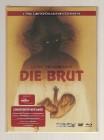 Die Brut - Mediabook