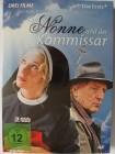 Die Nonne und der Kommissar - 3 Filme Verflucht, Todesengel