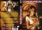Communion (Große Hartbox / AMS) NEU ab 1€