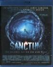 Sanctum (uncut / Blu-ray)