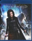 Underworld: Awakening (Uncut / Blu-ray)