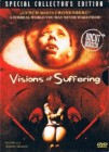 Visions of Suffering [DVD] Neuware in Folie