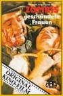 Zombis geschändete Frauen [DVD] Neuware in Folie