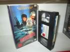 VHS - FBI Murders - David Soul - CIC Verschweißt